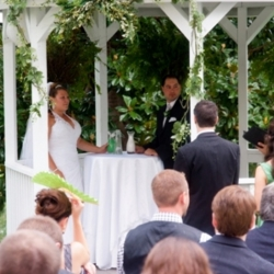 wedding_venue_greenville_sc0024
