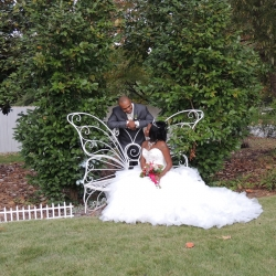 wedding_venue_greenville_sc0103