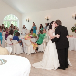 wedding_venue_greenville_sc0007