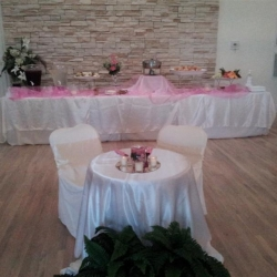 wedding_venue_greenville_sc0020
