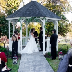 wedding_venue_greenville_sc0065
